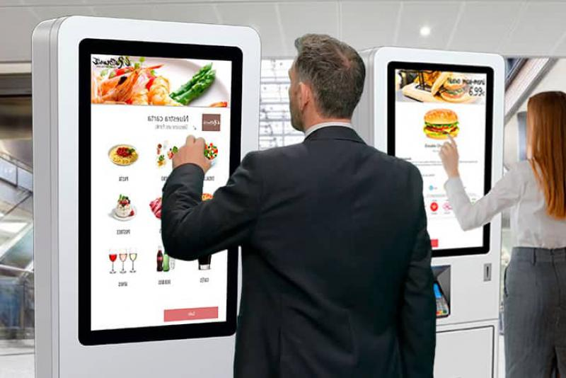 ICG Software presenta su más reciente innovación para punto de venta que hará ganar más al canal